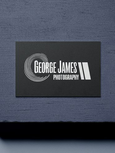 George James Photography